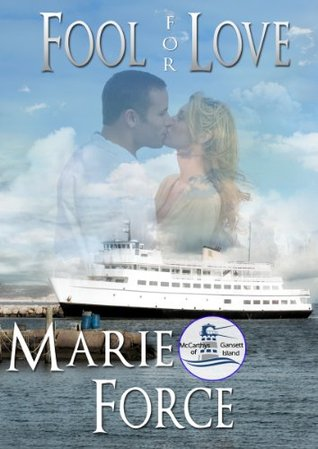 Gansett Island - Tome 2 : Folie d'Amour de Marie Force Fool10