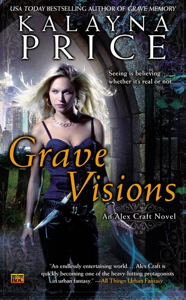 Alex Craft - Tome 4 : Grave Visions de Kalayna Price Grave_10