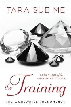La Soumise - Volume 3 : L'Apprentie de Tara Sue Me L_appr10
