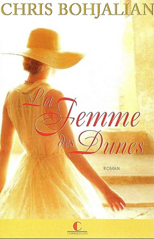 La Femmes des Dunes de Chris Bohjalian La_fem10