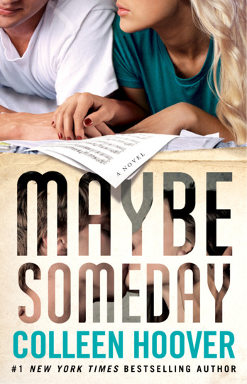 Maybe Someday de Colleen Hoover Maybe_10