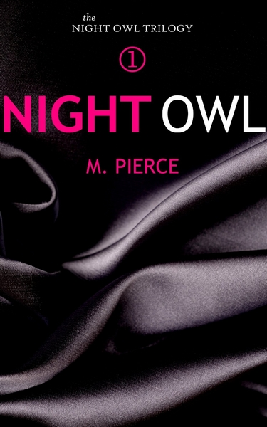 Night Owl - Saison 1 : Long Night de M. Pierce Night_10