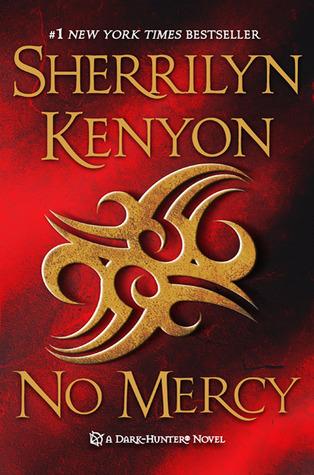 Le Cercle des Immortels - Tome 15 : La Chasseuse d'Artémis de Sherrilyn Kenyon No_mer10