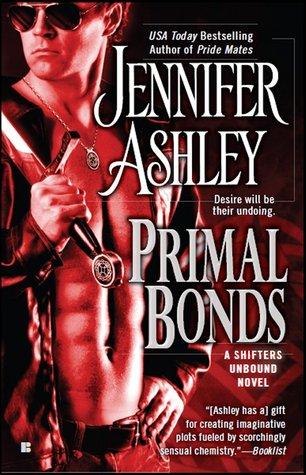 Les Exilés d'Austin - Tome 2 : Ange Gardien de Jennifer Ashley Primal10