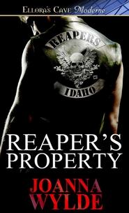 La crème de la VO en 2013 Reaper10