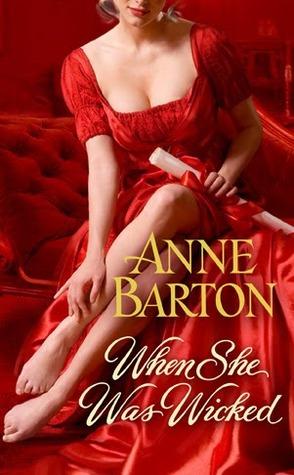 Honeycote - Tome 1 : Secrets et Préjugés de Anne Barton Secret10