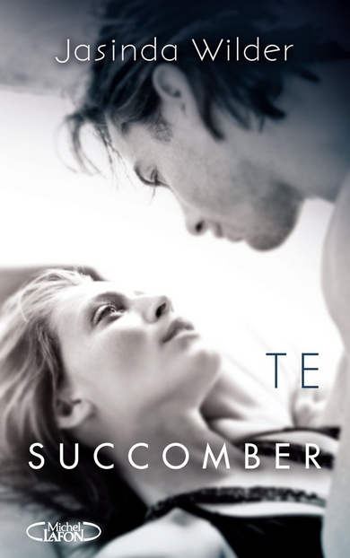 Falling - Tome 1 : Te Succomber de Jasinda Wilder  Te_suc10