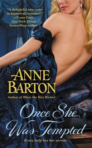 volupté - Honeycote - Tome 2 : Orgueil et Volupté de Anne Barton Tempte10