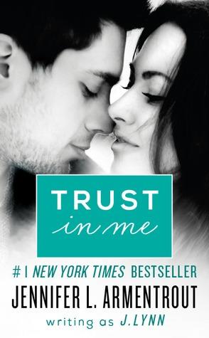 Mon carnet de lecture! Trust_10