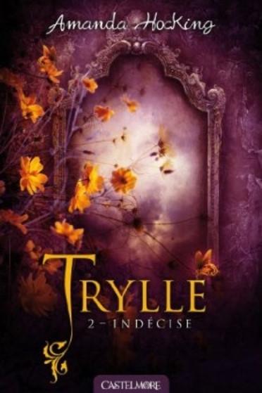 Trylle - Tome 2 : Indécise de Amanda Hocking Trylle11