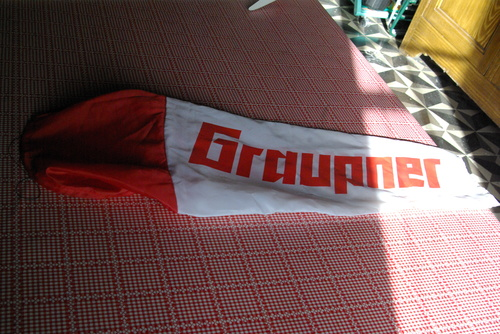 Graupner vintage ! Bloggi10