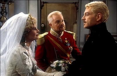 Hamlet de Kenneth Branagh Hamlet10