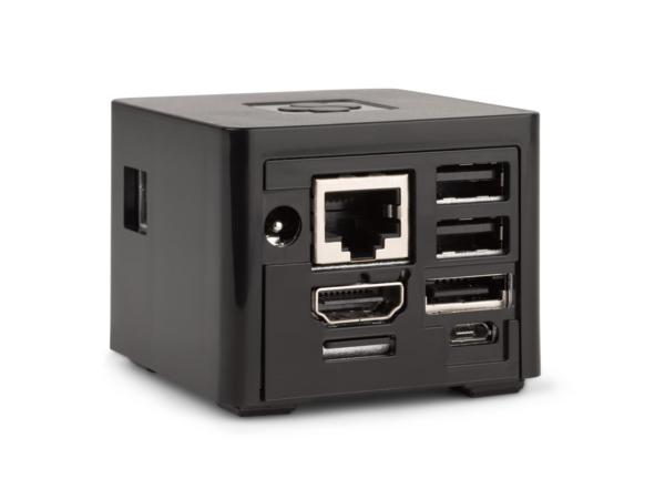 Hqplayer Cubox-10