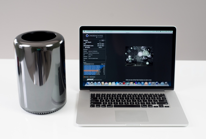 Apple Mac Pro - Pagina 2 Dsc_4610