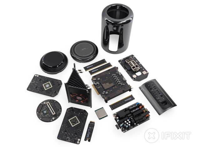 Apple Mac Pro - Pagina 2 Mac-pr10
