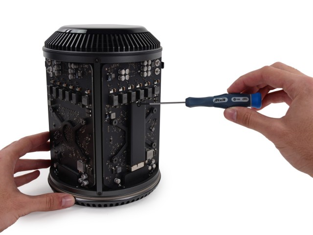 Apple Mac Pro - Pagina 2 Mac-pr11