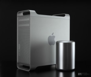 Apple Mac Pro - Pagina 2 Mac-pr12