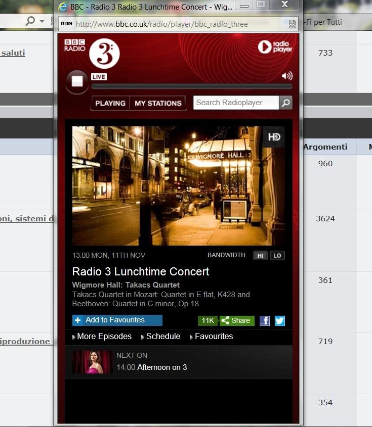WEB RADIOS - DISCUSSIONE UNICA - Pagina 6 Webrad10