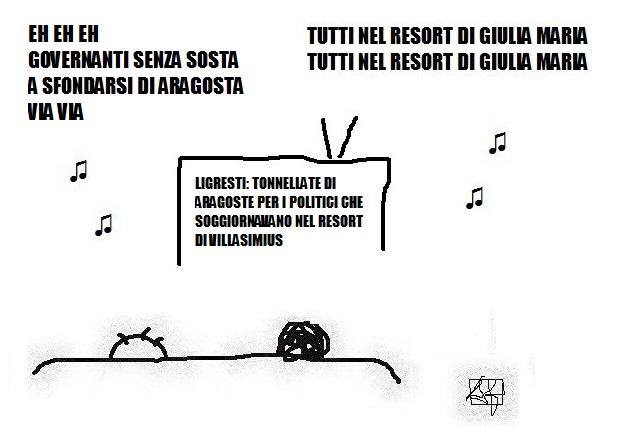 L'angolo della vignetta - Pagina 13 2013_112