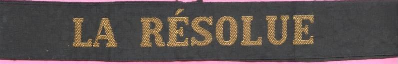 Ma collec. patchs Marine Nationale : sous-marins , cdo etc. - Page 5 Rl_la_10