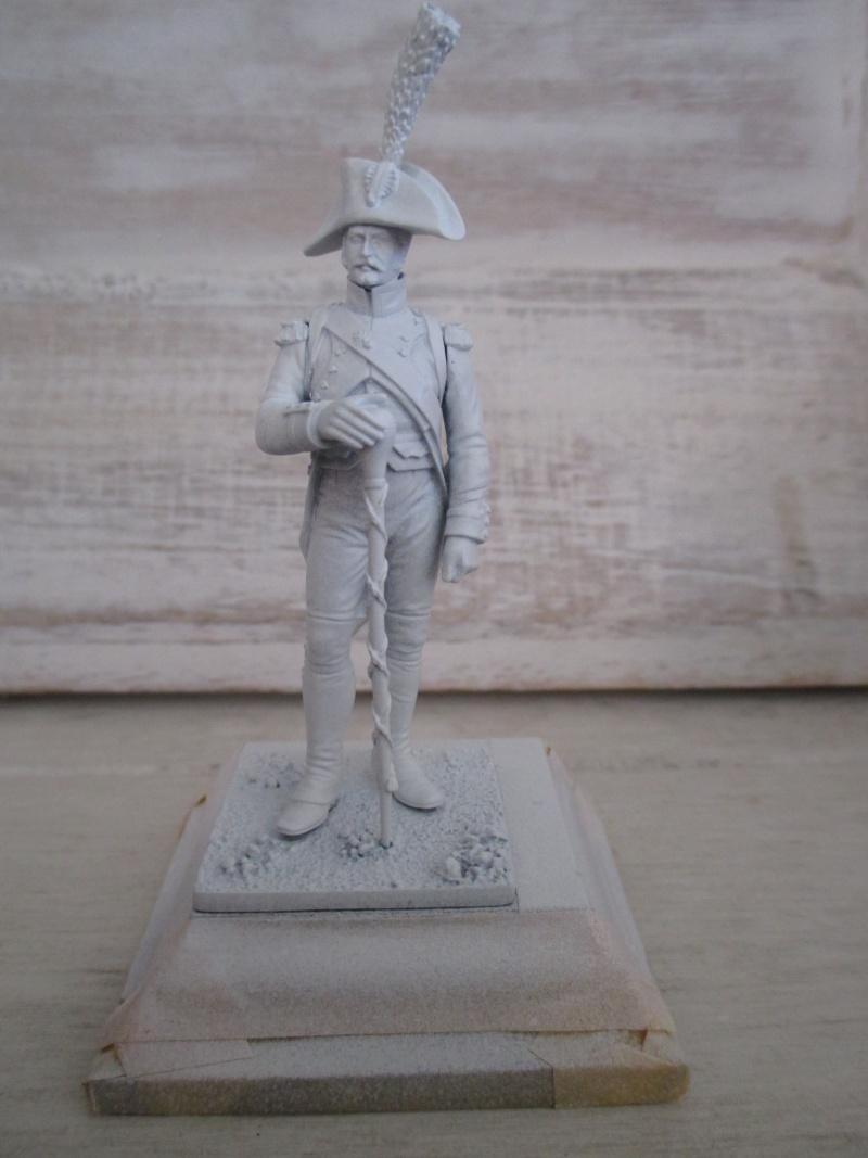 Métal Modèles, ma première figurine Img_0011