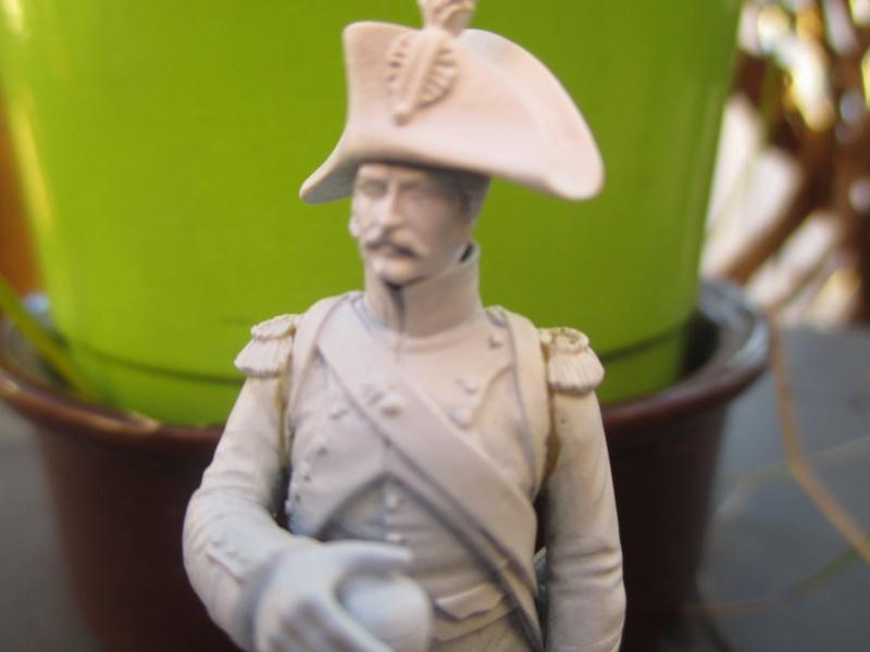 Métal Modèles, ma première figurine Img_0013