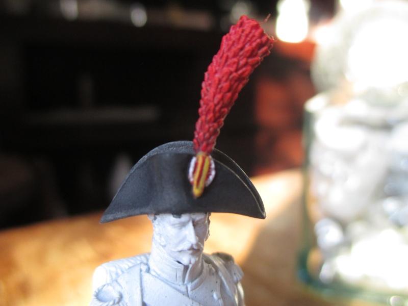 Métal Modèles, ma première figurine Img_0015