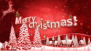 Merry Christmas Images10