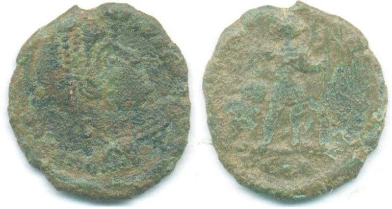 Qqs monnaies à identifier 5615_d10