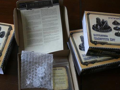 [DW] unboxing P1160727
