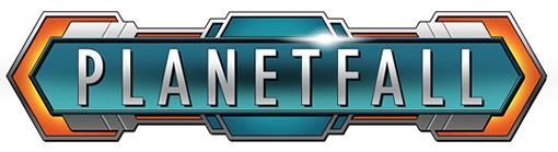 [Planetfall] les news! Planet10