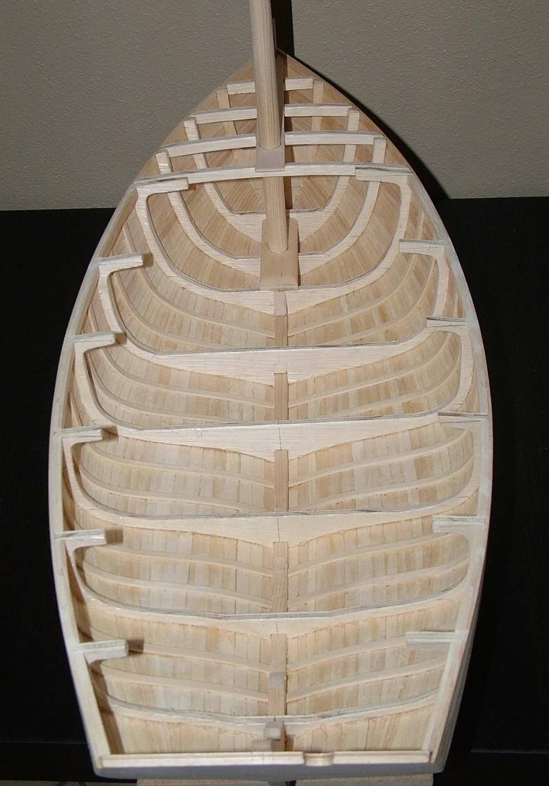 Construction d'un canot chausiais par Wadone - Page 2 Toto210