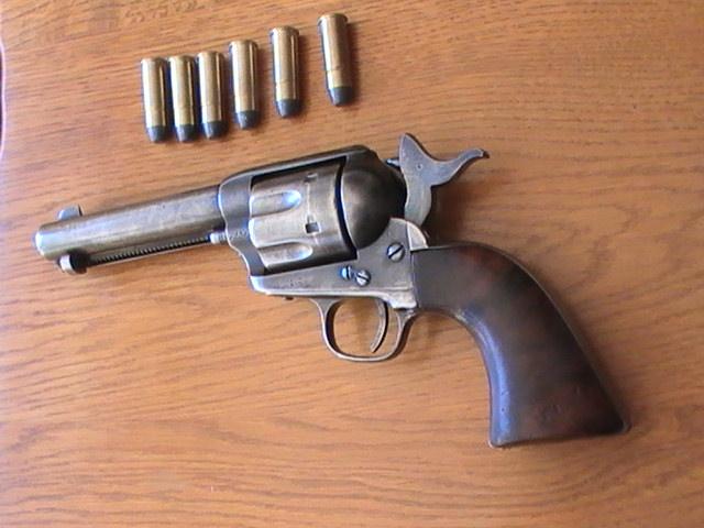Colt frontier 44-40 Pic_2014