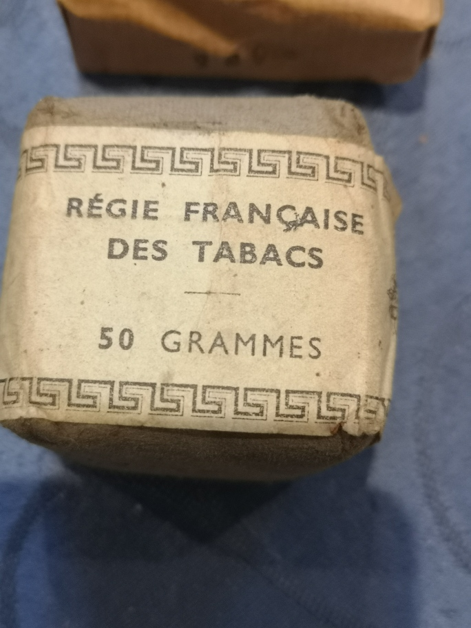 tabac miltaire Img_2253
