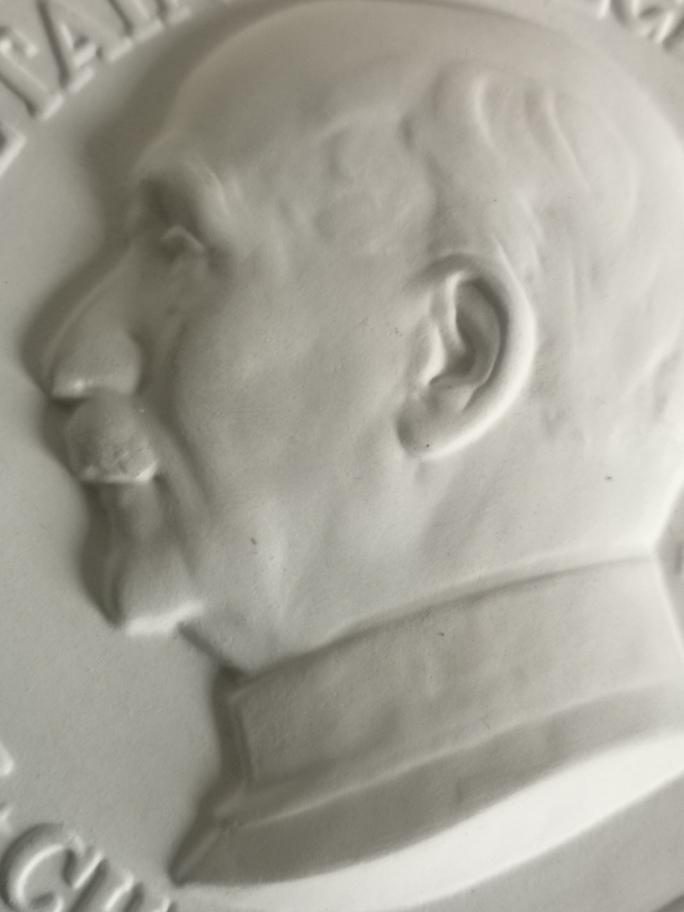 petain ,piece de la manufacture de sevres Img_2275