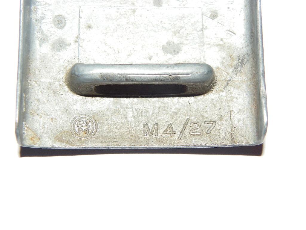 boucle hj Imgp0256