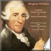 Discographie des symphonies 72291310