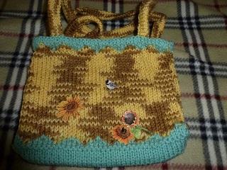 les tricots de Viviane Sac_ga11