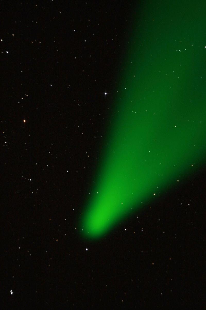 grosse comète _mg_4510
