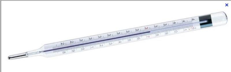 sonde de temperature Captur91