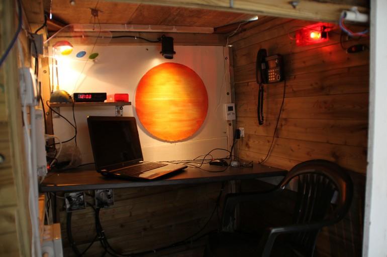 suite observatoire  champêtre Img_4613