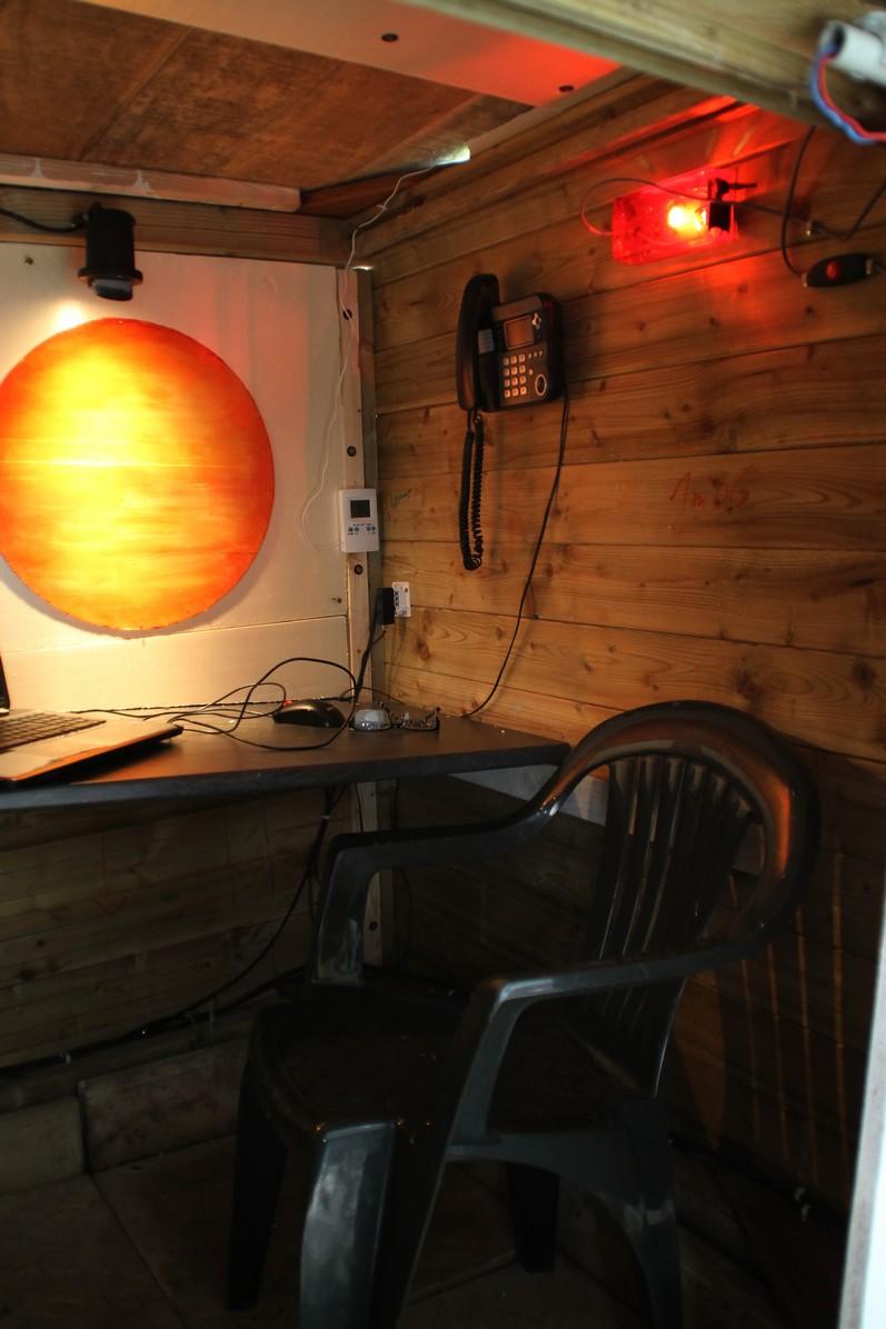 suite observatoire  champêtre Img_4617