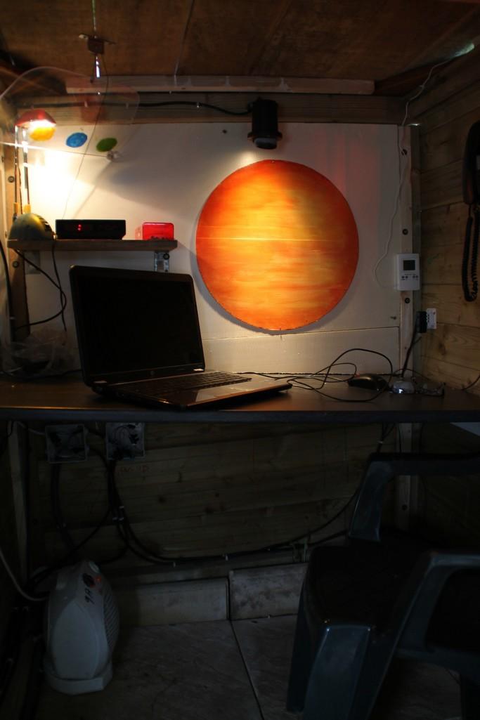 suite observatoire  champêtre Img_4618