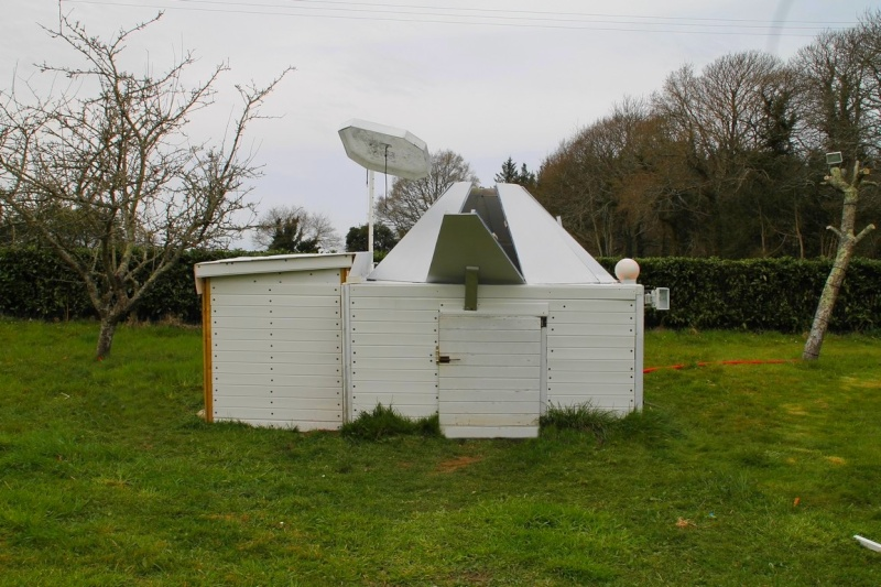 suite observatoire ( rallonge PC)  Img_4619