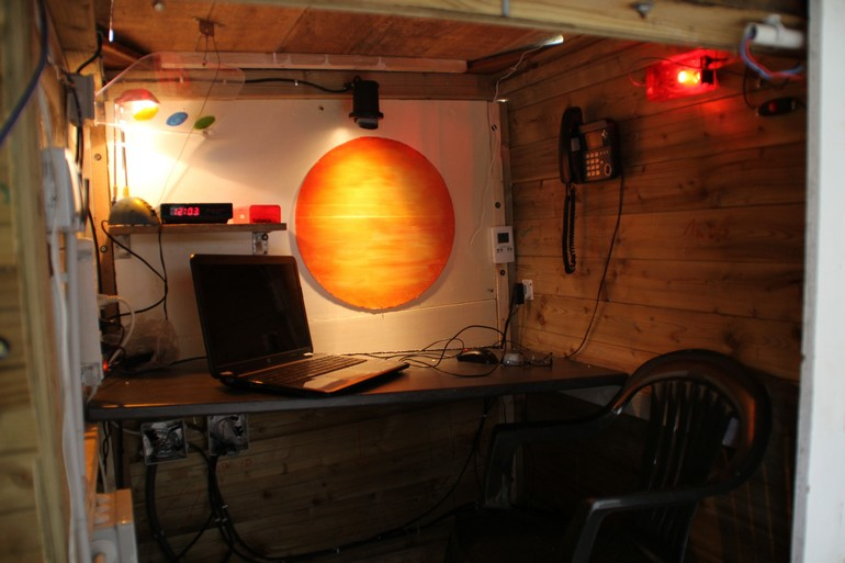 suite observatoire ( rallonge PC)  Img_4620