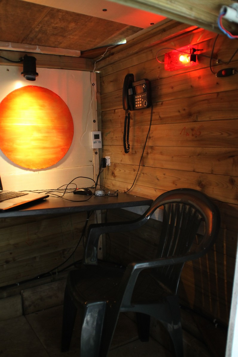 suite observatoire ( rallonge PC)  Img_4623