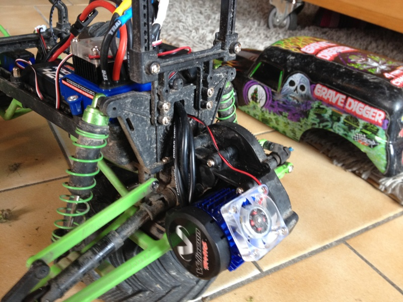 Mon ex FG Monster Beetle & mes autres ex rc non short course Img_0322