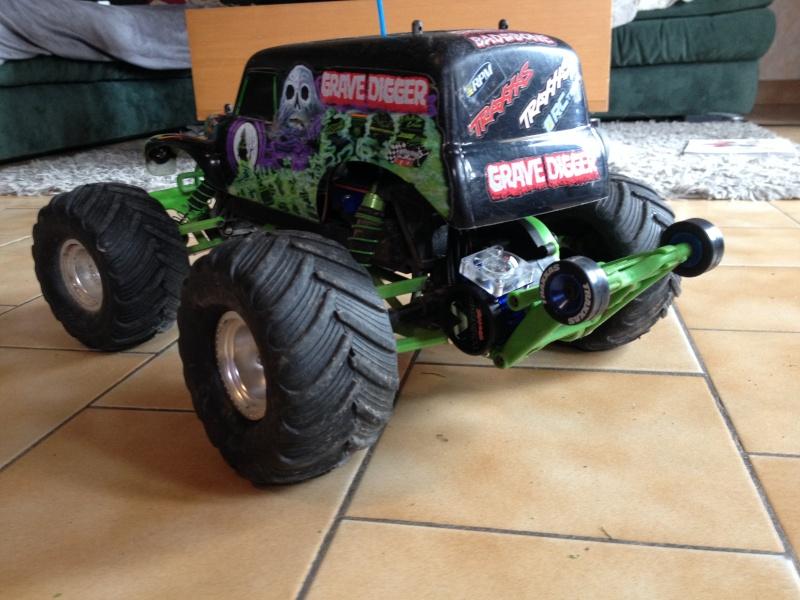 Mon ex FG Monster Beetle & mes autres ex rc non short course Img_0324