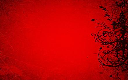 Ematofagia o Sindrome di Renfield: il lato oscuro della psiche Ematof10