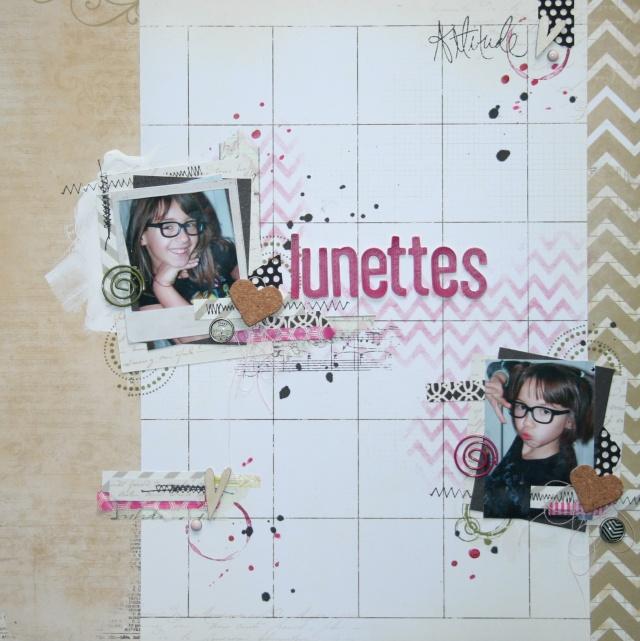 Lunettes (méli mélo de février)  Dafi_c13